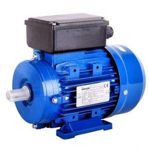 230V/2800ot/min-1 (0,12kW- 3kW)