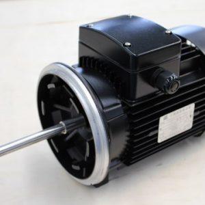 Elektromotory na mieru/Výroba atypických elektromotorov
