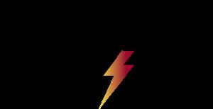 MTM Elektropohony