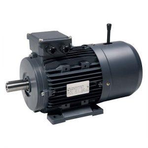 2800ot/min (0,18-7,5kW)