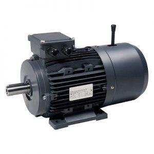 1400ot/min (0,12-7,5kW)