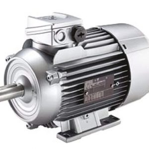Elektromotory SIEMENS 1LA7