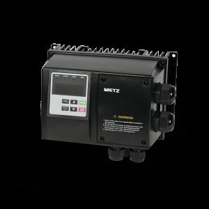 Čerpadlárské frekv. meniče- VECTOR IP65